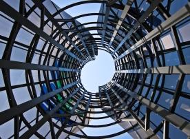 Arquitectura-C-009