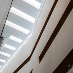 Arquitectura-C-013