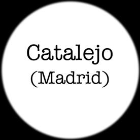 Catalejo 00
