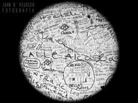 Catalejo 01