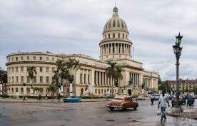 La Habana-001