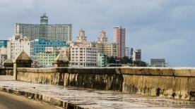 La Habana-002
