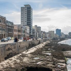 La Habana-003