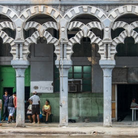 La Habana-004