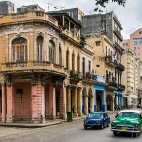 La Habana-006