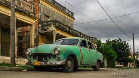 La Habana-007