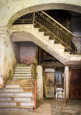 La Habana-008