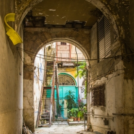 La Habana-011