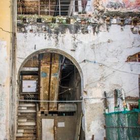 La Habana-012