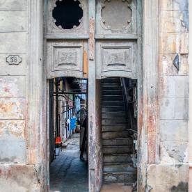 La Habana-013
