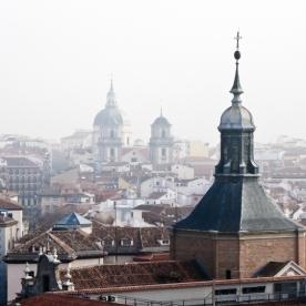 Madrid-002