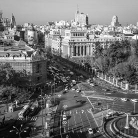 Madrid-004