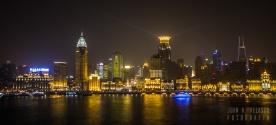Shanghai-002