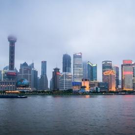 Shanghai-004