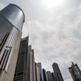Shanghai-005
