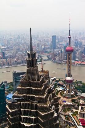 Shanghai-006