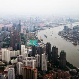 Shanghai-007