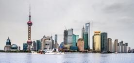 Shanghai-008