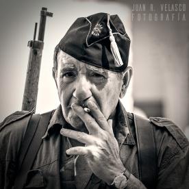 soldado4