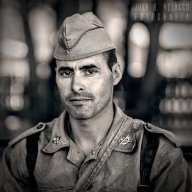 soldado5