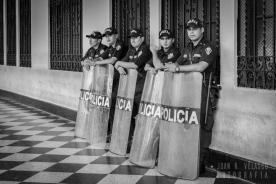 Lima-003