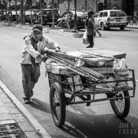 Lima-014