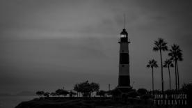 Lima-015