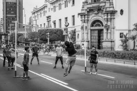 Lima-020