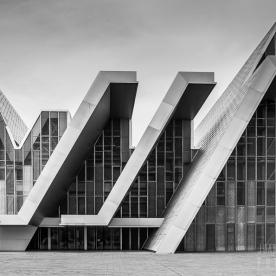 arquitectura-A-002
