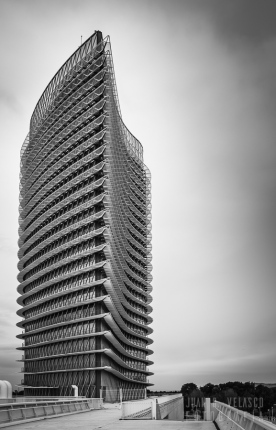 arquitectura-A-003